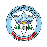 Pinegrove School